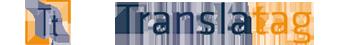 TranslaTag specialized translation service